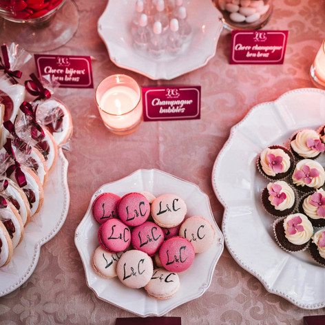 burgundy_winter_wedding (20).jpg