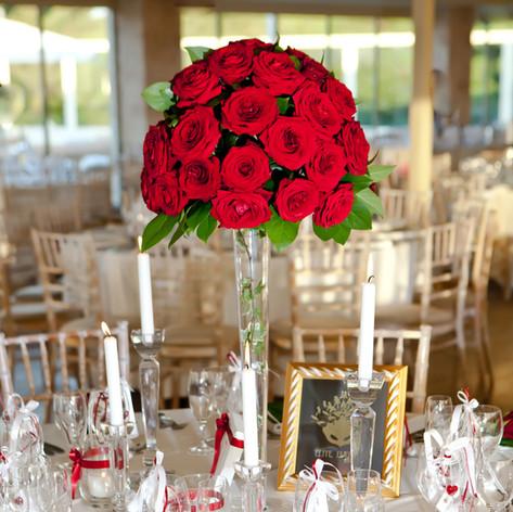 red_naomi_roses_wedding_athens (7).jpg