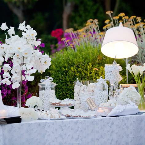 vintage_wedding_island_athens_riviera (7