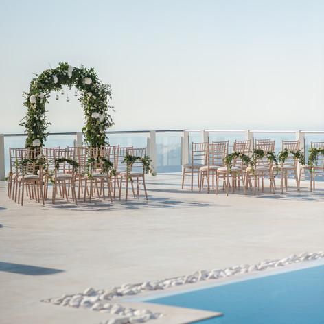 destination_wedding_santorini (12).jpg
