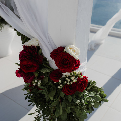 santorini_destination_wedding (4).jpg