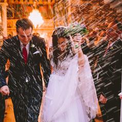 destination_wedding_nafpaktos (47).jpg