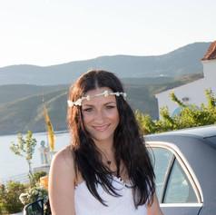 skyros_destination_wedding (31).jpg
