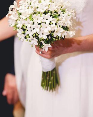 A wonderful wedding on the island of Chios