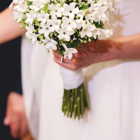 chios_destination_wedding (27).jpg