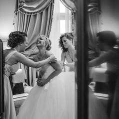 tiffany_blue_winter_wedding_athens (27).