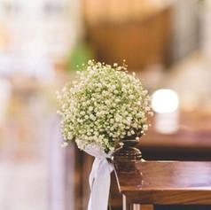 varkiza_resort_athens_riviera_wedding (8