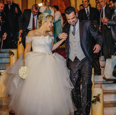 tiffany_blue_winter_wedding_athens (51).
