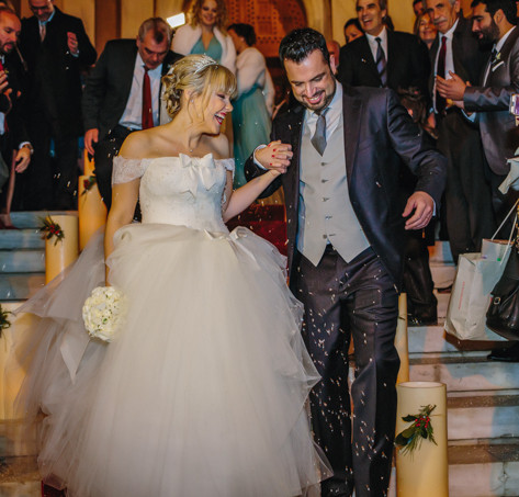 tiffany_blue_winter_wedding_athens (51).