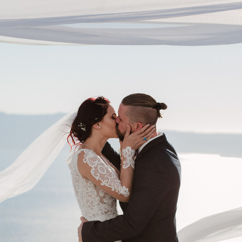 santorini_destination_wedding (10).jpg