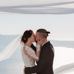 santorini_destination_wedding (10).jpg