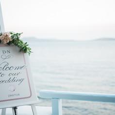 destination_wedding_mykonos (22).jpg