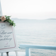 destination_wedding_mykonos (22).jpg