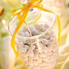 lemon_wedding_athens_riviera (311).jpg