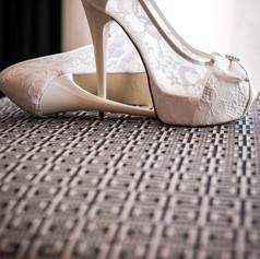 luxury_wedding_greece (4).jpg