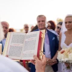 destination_wedding_paros (17).jpg