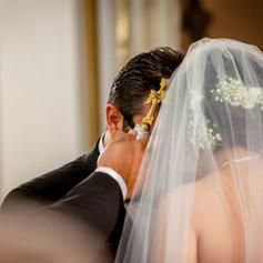 luxury_wedding_greece (28).jpg
