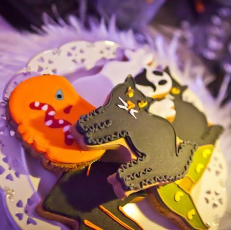 halloween_birthday_party (35).jpg