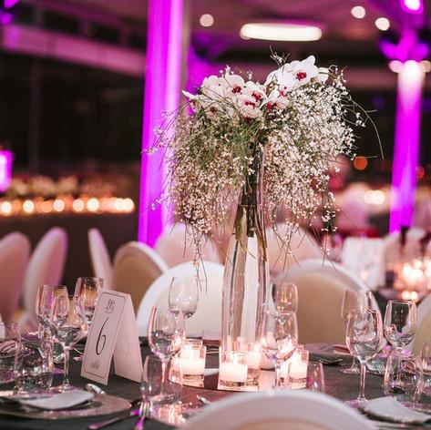 burgundy_winter_wedding (3).jpeg