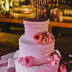 island_athens_riviera_wedding (54).jpg
