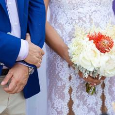 destination_wedding_paros (16).jpg