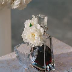 crete_destination_wedding (11).jpg