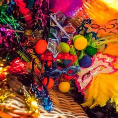 disco_birthday_party (16).jpg