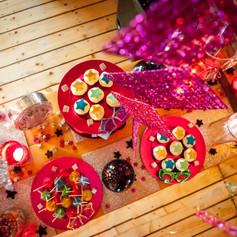 disco_birthday_party (15).jpg