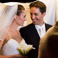 jewish_wedding_athens_greece (332).jpg