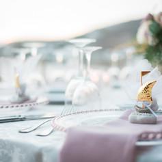 destination_wedding_mykonos (20).jpg