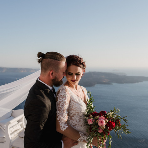 santorini_destination_wedding (12).jpg