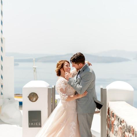 santorini_destination_wedding (78).jpg
