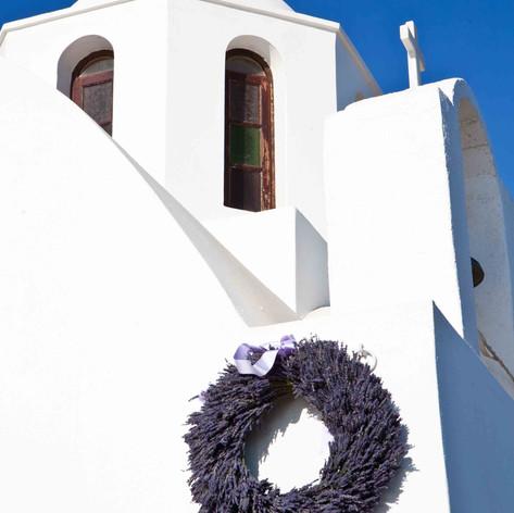 sanrotini_lavender_wedding (1).jpg
