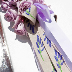 sanrotini_lavender_wedding (5).jpg