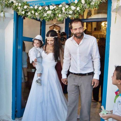skyros_destination_wedding (36).jpg