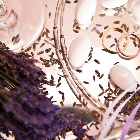 sanrotini_lavender_wedding (37).jpg