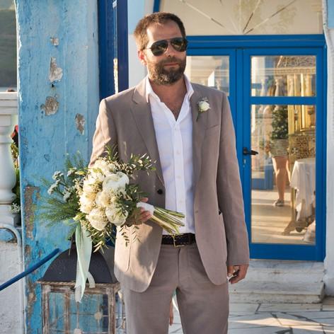 skyros_destination_wedding (29).jpg