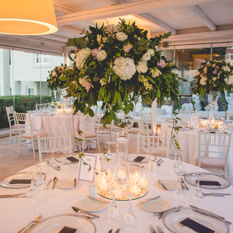 santorini_destination_wedding (45).jpg