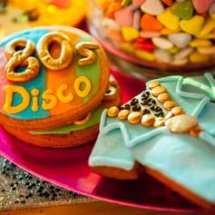 disco_birthday_party (6).jpg