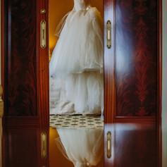 tiffany_blue_winter_wedding_athens (7).j