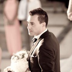 lemon_wedding_athens_riviera (83).jpg
