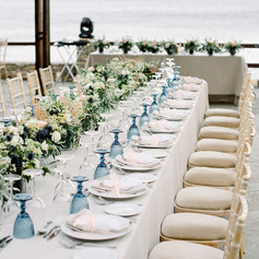 destination_wedding_sifnos_chrysopigi (9