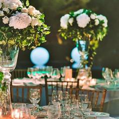 athens_destination_wedding (22).jpg