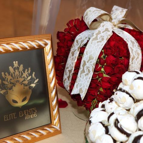 red_naomi_roses_wedding_athens (11).jpg