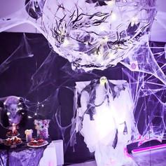 halloween_birthday_party (38).jpg