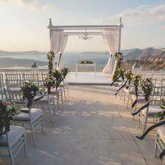 santorini_destination_wedding (12).jpg
