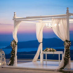 santorini_destination_wedding (54).jpg