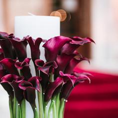 burgundy_winter_wedding (2).jpg