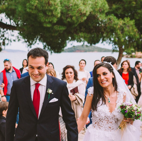 destination_wedding_nafpaktos (36).jpg
