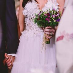 destination_wedding_nafpaktos (39).jpg